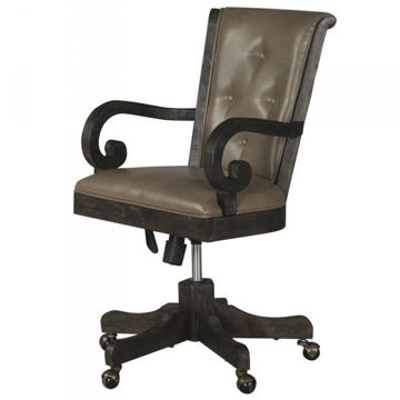 Picture of BELLAMY DESK CHAIR