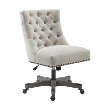Picture of EMPRESS OFFICE CHAIR