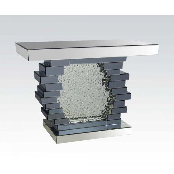 Picture of NYSA CONSOLE TABLE