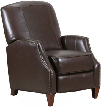 Picture of MONTPELIER HI-LEG RECLINER