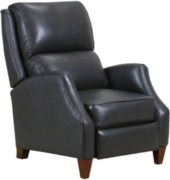 Picture of LYNDHURST HI-LEG RECLINER