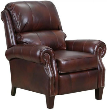Picture of ROSEDALE HI-LEG RECLINER