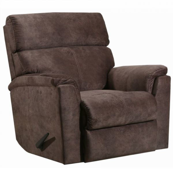 Picture of RONAN SWIVEL GLIDER RECLINER