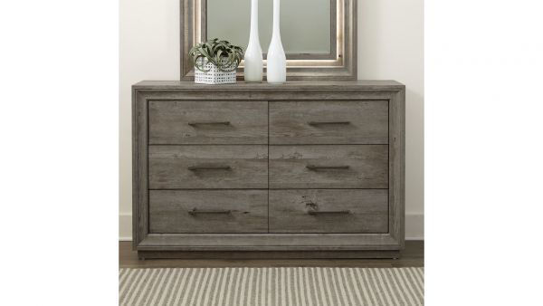 Picture of HORIZONS DRESSER