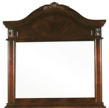 Picture of EMILIE MIRROR