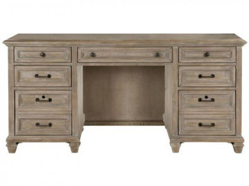 Picture of LANCASTER CREDENZA