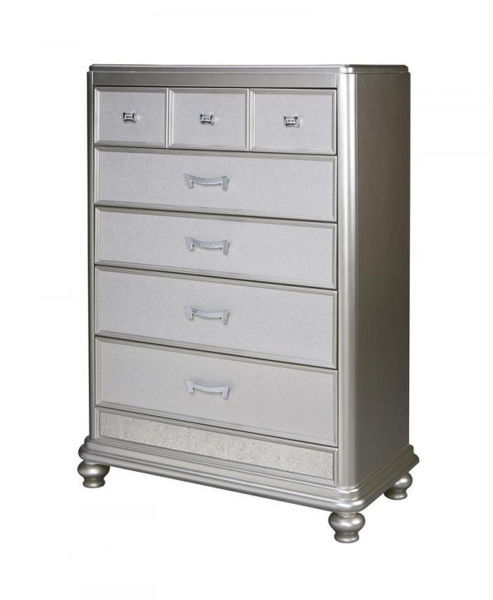 Picture of CORALAYNE CHEST