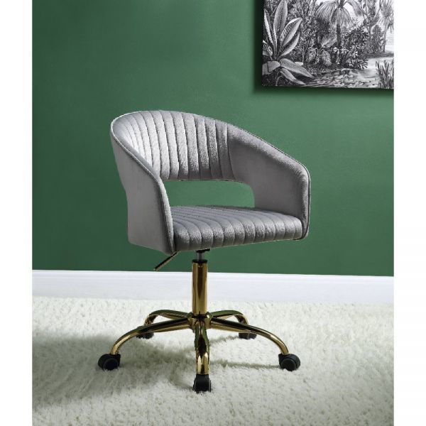 Picture of HOPI OFFICE CHAIR