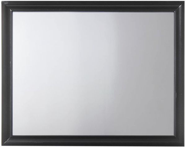 Picture of NAIMA II MIRROR