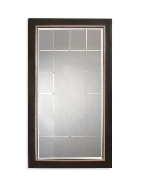 Picture of FIONA LEANER MIRROR