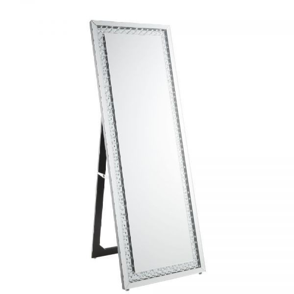 Picture of NYSA FLOOR MIRROR