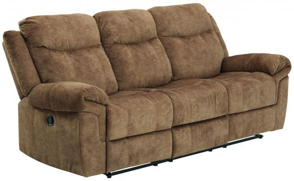Picture of HUDDLE UP RECLINING SOFA