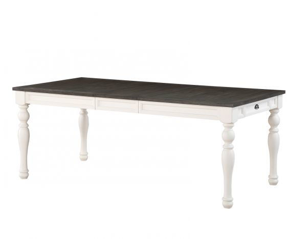 Picture of JOANNA DINING TABLE