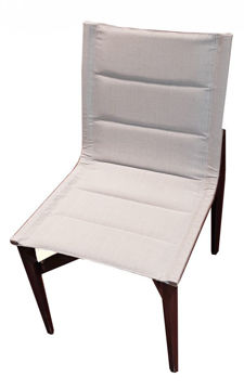 Picture of RUSSEL SLING DINING CHAIR