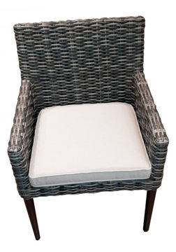 Picture of RUSSEL ARM CHAIR