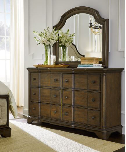 Picture of STAFFORD DRESSER