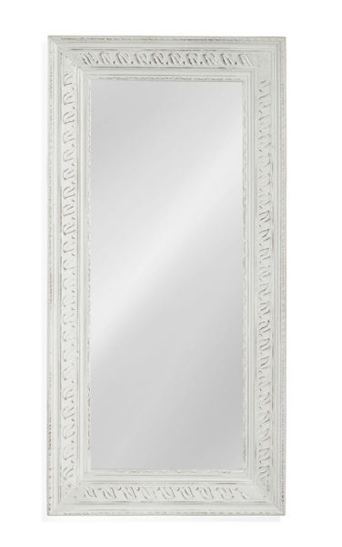 Picture of IVES LEANER MIRROR