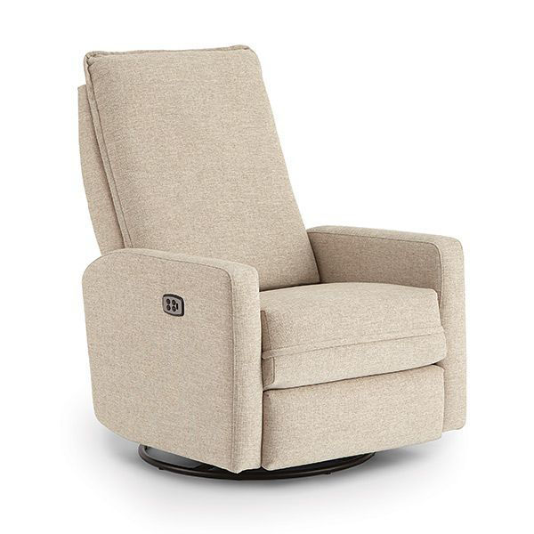Picture of CALLI POWER SWIVEL RECLINER