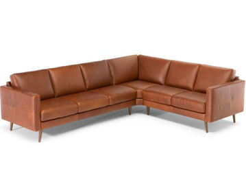 Picture of DESTREZZA 3-PC. SECTIONAL