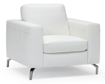Picture of SOLLIEVO CHAIR