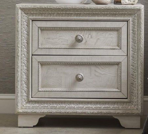 Picture of CAMILA NIGHTSTAND