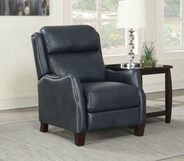 Picture of ANDREW RECLINER NAVY