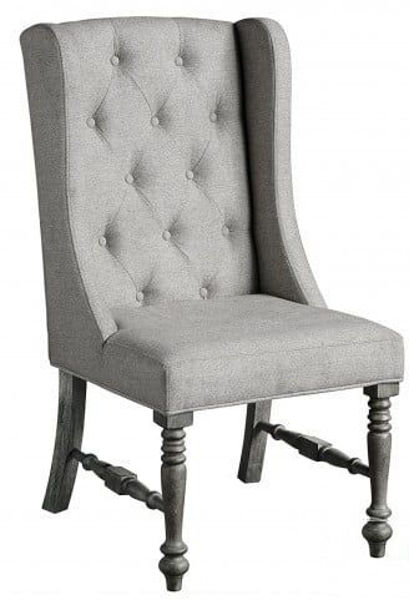 Picture of LAKEWAY HOST CHAIR