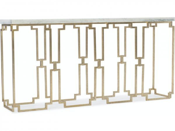 Picture of EVERMORE CONSOLE TABLE