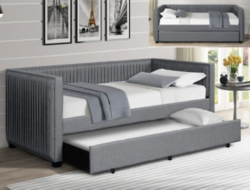 Picture of Emery Twin Daybed with Trundle