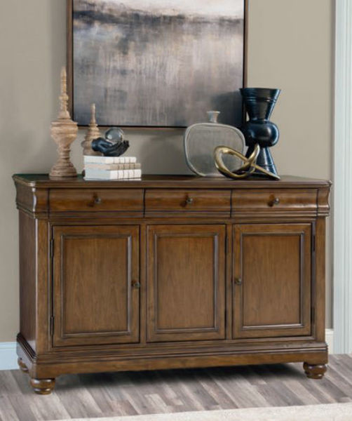Picture of Coventry Credenza
