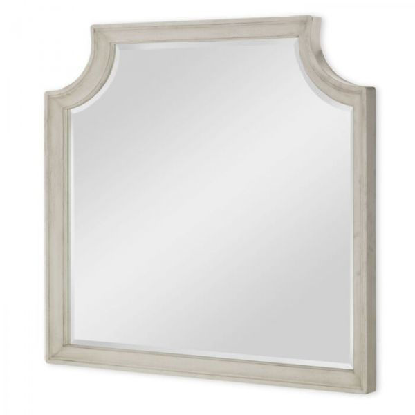 Picture of Brookhaven Beveled Dresser Mirror