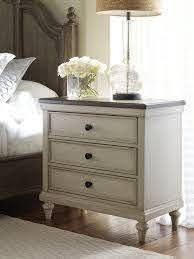 Picture of Brookhaven Nightstand