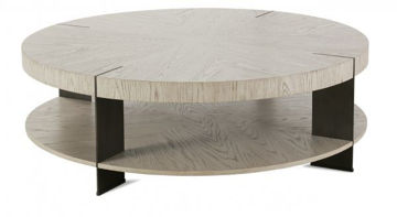 Picture of Halo Cocktail Table