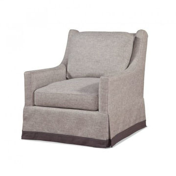 Picture of Trinity Swivel Chair