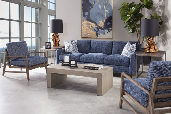 Picture of Riverside Sofa