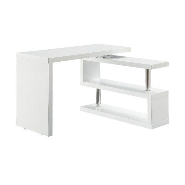 Picture of Buck II Writing Desk