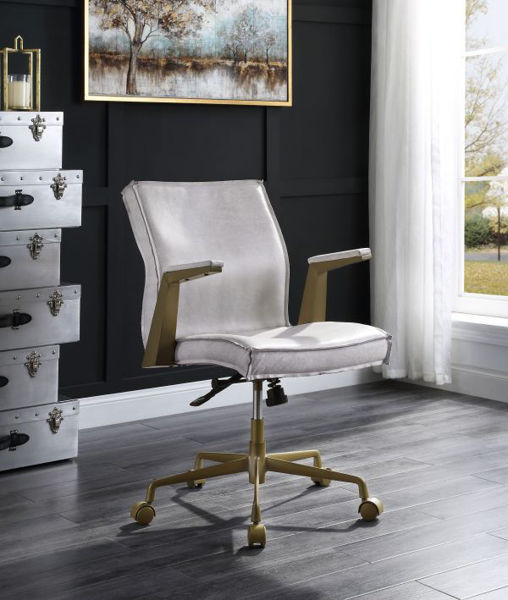 Picture of Attica Executive Office Chair