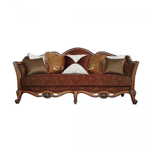 Picture of Beredei Sofa