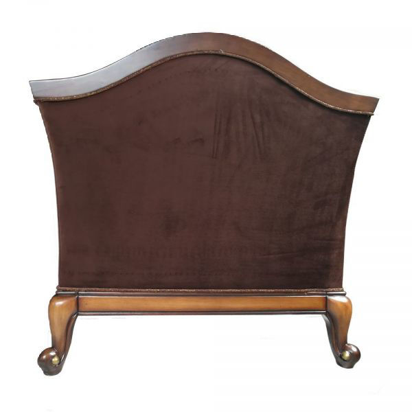Picture of Beredei Chair