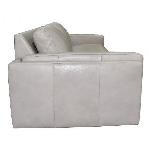 Picture of San Francisco Sofa