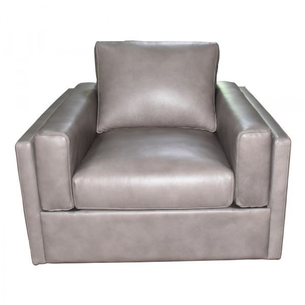Picture of San Francisco Chair