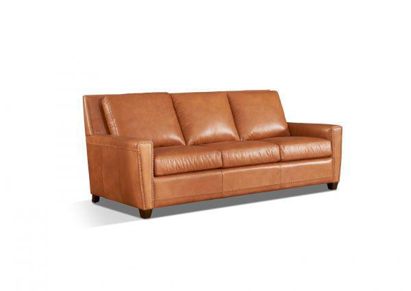 Picture of Mendoza Sofa