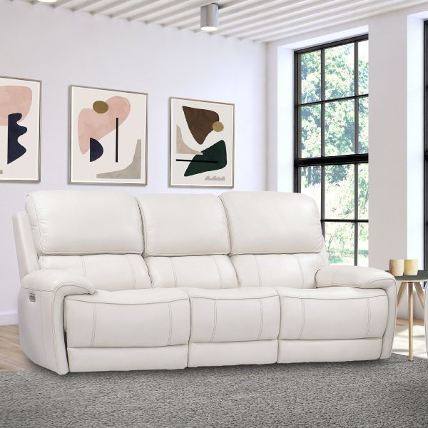 Picture of Empire Power Sofa