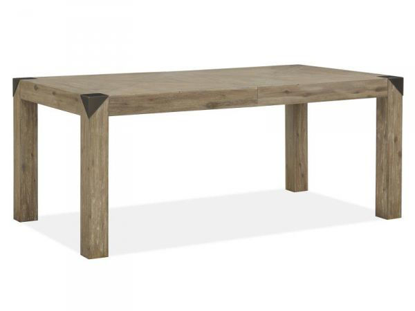 Picture of Ainsley Rectangle Dining Table