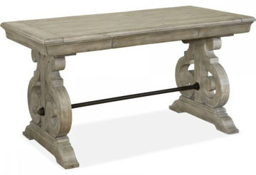 Picture of Tinley Park Writing Desk