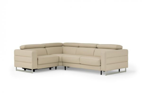 Picture of Marco 3 Piece Sleeper Sectional