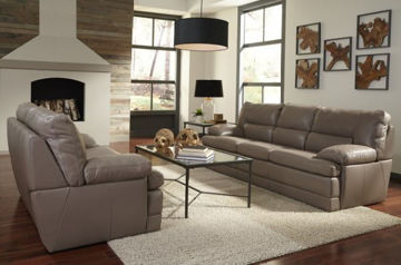 Picture of Northbrook Sofa