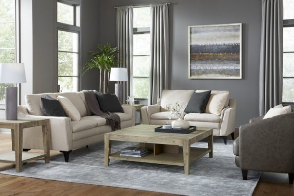 Picture of Balmoral Sofa