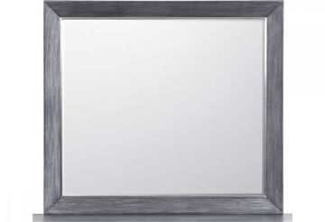 Picture of Echo Beveled Mirror