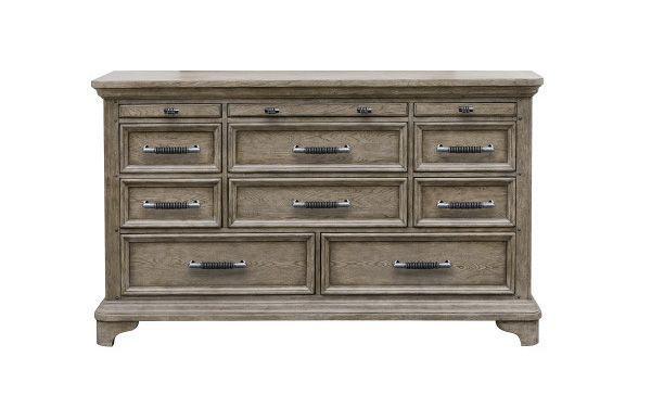 Picture of Bristol Dresser